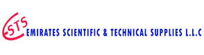 Emirates Scientific & Technical Supplies LLC