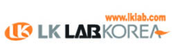 LK Lab Korea