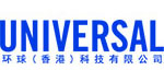 Universal Analytical & Testing Inst. Ltd