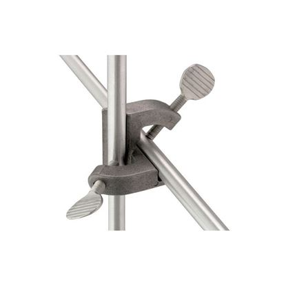 CLAMP HOLDERS, LARGE