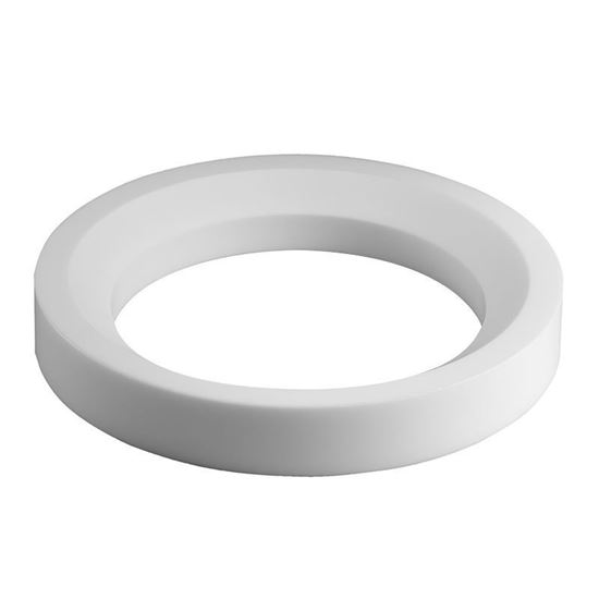 SUPPORT RINGS, PTFE