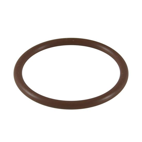 REPLACEMENT O-RINGS, VITON®