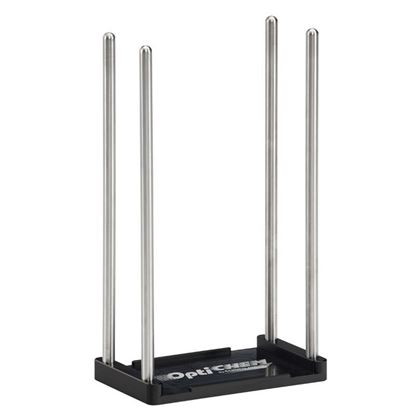 BASE ONLY WITH UPRIGHTS