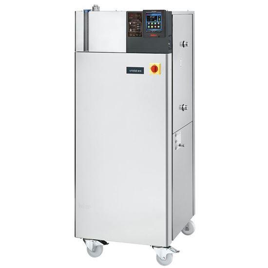 HUBER COOLING/HEATING UNISTAT CIRCULATORS, -60 TO 200°C