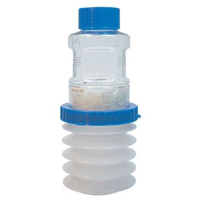 BelloCell®-500 CELL CULTURE BOTTLES