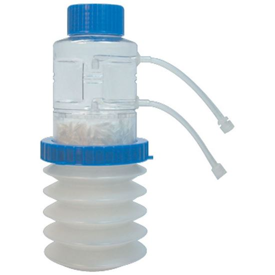 BelloCell®-500P CELL CULTURE BOTTLES