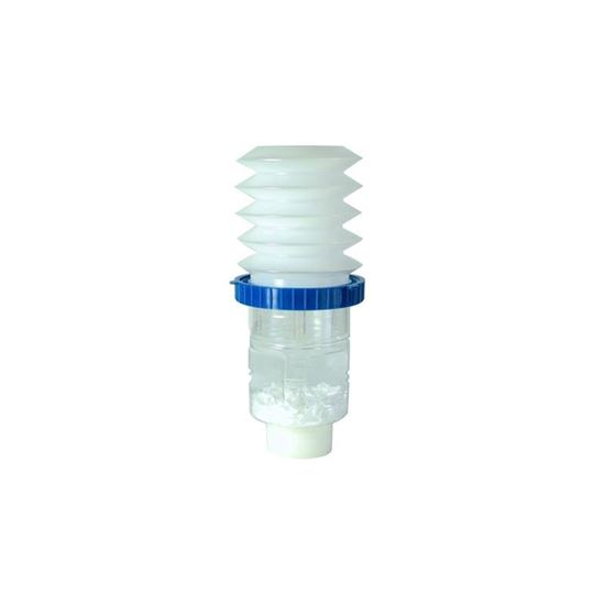 BelloCell®-500A CELL CULTURE BOTTLES