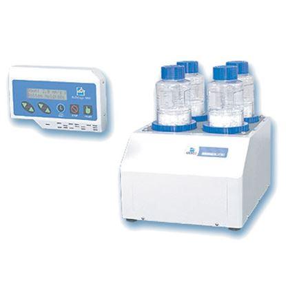 BelloStage®-3000 MACHINE