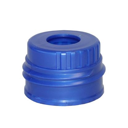 FILTER ADAPTERS, 45MM TO 38-430 GPI