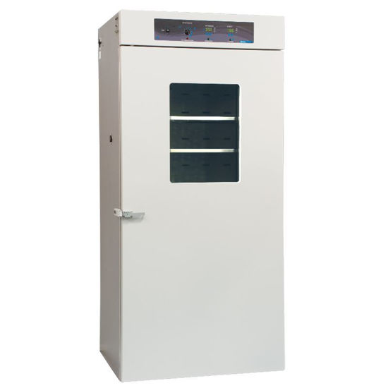 CLS-2449-040; INCUBATORS, LARGE CAPACITY, CO²
