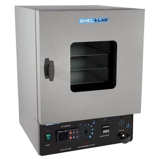 CLS-3450-006; VACUUM OVENS