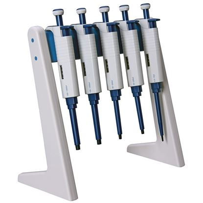 PIPETTE STANDS, LINEAR, PIPET STAND