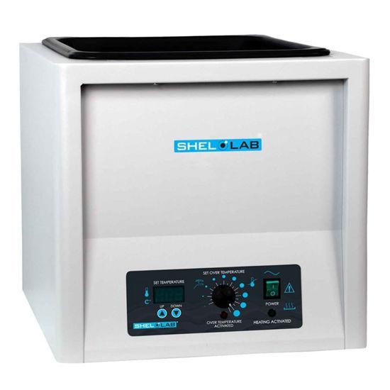 CLS-4956-030; 30L WATER BATH, DEEP CHAMBER, DIGITAL