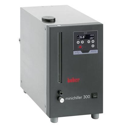 CG-1978-C-20; Minichiller 300 OLE
