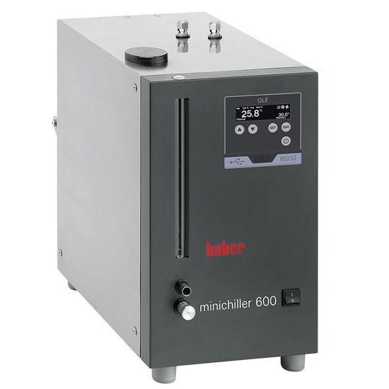 CG-1978-C-60; Minichiller 600 OLE