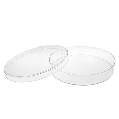 CELL CULTURE DISHES, TREATED, NEST, STERILE