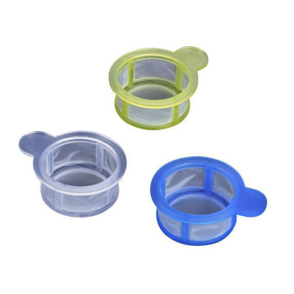 CELL STRAINERS, STERILE