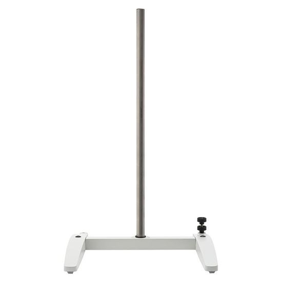 UNIVERSAL H-STAND, FOR OVERHEAD STIRRERS, VELP