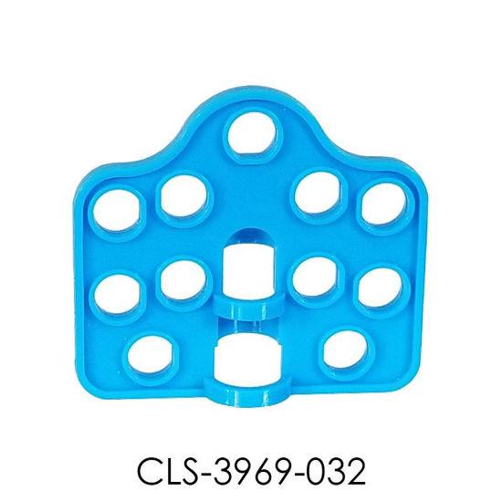 CLS-3969-032