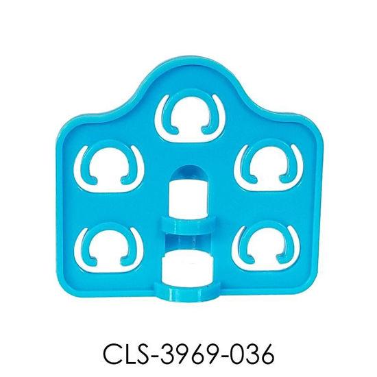 CLS-3969-036