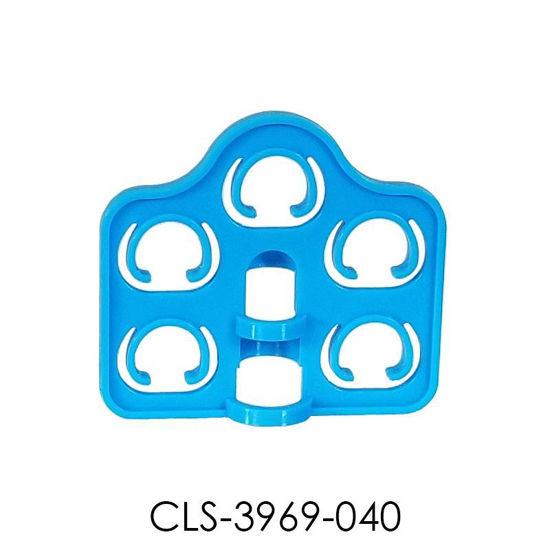 CLS-3969-040