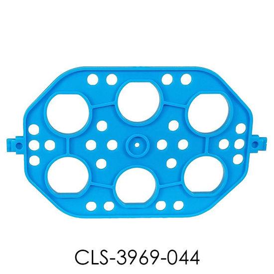 CLS-3969-044