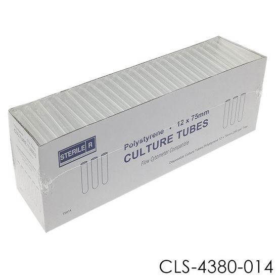CLS-4380-014