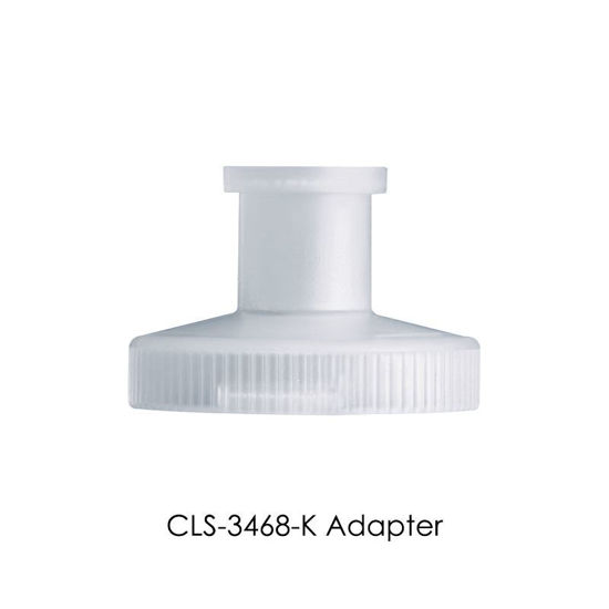 CLS-3468-K ADAPTER ONLY