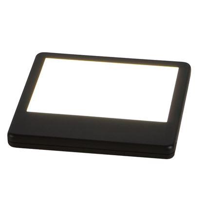MINI LED LIGHT BOX, HEATHROW